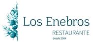 Restaurante Los Enebros Fuengirola